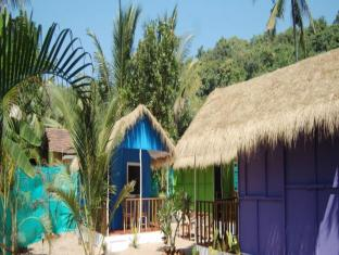 /ar-ae/wave-on-waves-cottages/hotel/goa-in.html?asq=jGXBHFvRg5Z51Emf%2fbXG4w%3d%3d