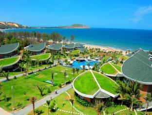 /sv-se/sandunes-beach-resort-spa/hotel/phan-thiet-vn.html?asq=jGXBHFvRg5Z51Emf%2fbXG4w%3d%3d