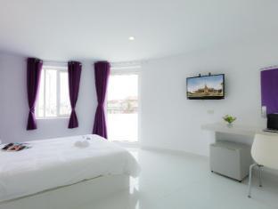 /es-es/hotel-zing-phnom-penh/hotel/phnom-penh-kh.html?asq=jGXBHFvRg5Z51Emf%2fbXG4w%3d%3d