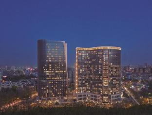 /zh-tw/nuo-hotel-beijing/hotel/beijing-cn.html?asq=jGXBHFvRg5Z51Emf%2fbXG4w%3d%3d
