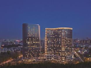 /ru-ru/nuo-hotel-beijing/hotel/beijing-cn.html?asq=jGXBHFvRg5Z51Emf%2fbXG4w%3d%3d