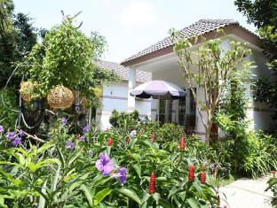 Huynh Gia Bungalow