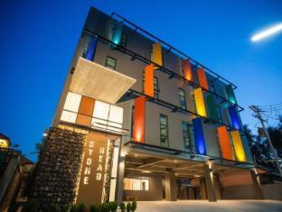 /de-de/stone-head-hua-hin-hotel/hotel/hua-hin-cha-am-th.html?asq=jGXBHFvRg5Z51Emf%2fbXG4w%3d%3d