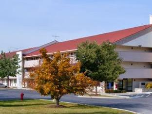/da-dk/red-roof-inn-chicago-northbrook-hotel/hotel/northbrook-il-us.html?asq=jGXBHFvRg5Z51Emf%2fbXG4w%3d%3d