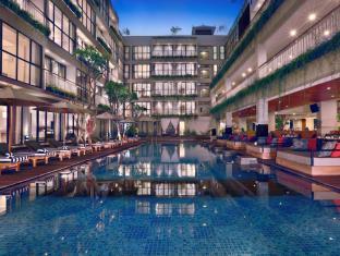 /de-de/hotel-neo-plus-kuta-legian/hotel/bali-id.html?asq=jGXBHFvRg5Z51Emf%2fbXG4w%3d%3d