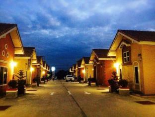 /ja-jp/windsor-resort/hotel/lopburi-th.html?asq=jGXBHFvRg5Z51Emf%2fbXG4w%3d%3d