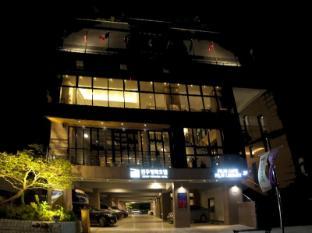 /bg-bg/jeonju-yeonghwa-hotel/hotel/jeonju-si-kr.html?asq=jGXBHFvRg5Z51Emf%2fbXG4w%3d%3d