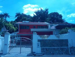 Seven Guesthouse