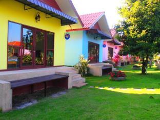 /cs-cz/donut-resort/hotel/mae-sai-chiang-rai-th.html?asq=jGXBHFvRg5Z51Emf%2fbXG4w%3d%3d