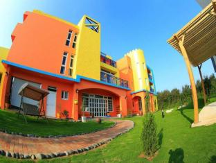 /ar-ae/provence-homestay/hotel/penghu-tw.html?asq=jGXBHFvRg5Z51Emf%2fbXG4w%3d%3d