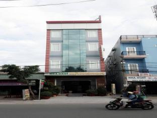 /ca-es/hang-hoa-hotel/hotel/binh-duong-vn.html?asq=jGXBHFvRg5Z51Emf%2fbXG4w%3d%3d