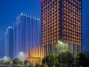 /da-dk/wanda-realm-bengbu-hotel/hotel/bengbu-cn.html?asq=jGXBHFvRg5Z51Emf%2fbXG4w%3d%3d