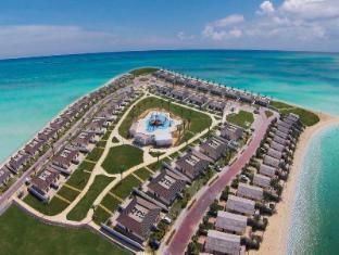 /ar-ae/dana-beach-resort/hotel/al-khobar-sa.html?asq=jGXBHFvRg5Z51Emf%2fbXG4w%3d%3d