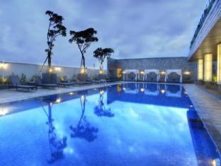 /bg-bg/whiz-prime-hotel-kelapa-gading/hotel/jakarta-id.html?asq=jGXBHFvRg5Z51Emf%2fbXG4w%3d%3d