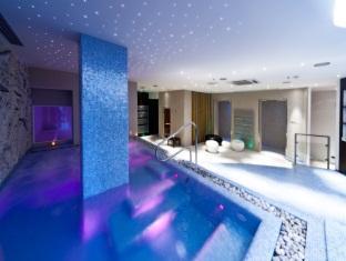 /ar-ae/hotel-mercure-siracusa/hotel/syracuse-it.html?asq=jGXBHFvRg5Z51Emf%2fbXG4w%3d%3d