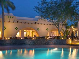 /ca-es/ibis-styles-dahab-lagoon/hotel/dahab-eg.html?asq=jGXBHFvRg5Z51Emf%2fbXG4w%3d%3d