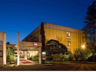 /ca-es/mercure-hotel-saarbruecken-sued/hotel/saarbrucken-de.html?asq=jGXBHFvRg5Z51Emf%2fbXG4w%3d%3d