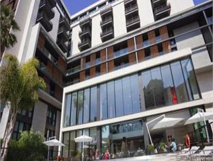 /en-au/novotel-monte-carlo/hotel/monaco-mc.html?asq=jGXBHFvRg5Z51Emf%2fbXG4w%3d%3d