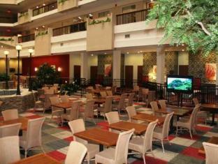 /da-dk/embassy-suites-atlanta-perimeter-center/hotel/atlanta-ga-us.html?asq=jGXBHFvRg5Z51Emf%2fbXG4w%3d%3d