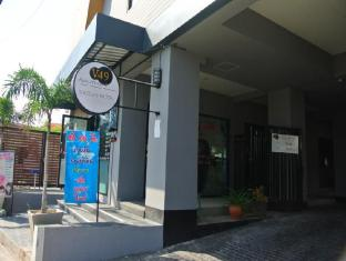 /ja-jp/v49-apartment/hotel/nakhonratchasima-th.html?asq=jGXBHFvRg5Z51Emf%2fbXG4w%3d%3d