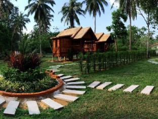 /bg-bg/coffee-and-resort/hotel/koh-phayam-ranong-th.html?asq=jGXBHFvRg5Z51Emf%2fbXG4w%3d%3d