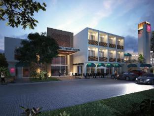 /da-dk/koox-siglo-21-corporate-aparthotel/hotel/merida-mx.html?asq=jGXBHFvRg5Z51Emf%2fbXG4w%3d%3d