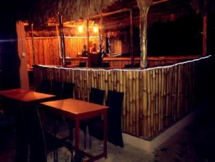 /ar-ae/aparupa-sands-marina-resort-havelock-island/hotel/andaman-and-nicobar-islands-in.html?asq=jGXBHFvRg5Z51Emf%2fbXG4w%3d%3d
