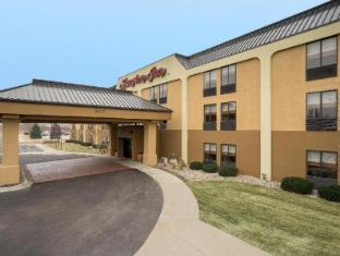 /da-dk/hampton-inn-sioux-falls/hotel/sioux-falls-sd-us.html?asq=jGXBHFvRg5Z51Emf%2fbXG4w%3d%3d