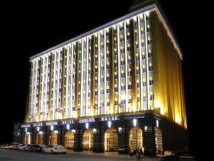 /zh-cn/kindness-hotel-hualien/hotel/hualien-tw.html?asq=jGXBHFvRg5Z51Emf%2fbXG4w%3d%3d