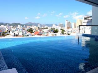 Daisy Hotel Nha Trang