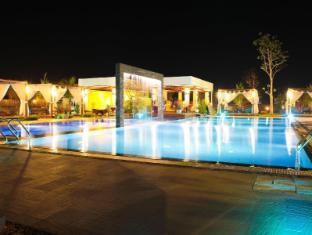 /bg-bg/legacy-hotel-and-resort/hotel/sihanoukville-kh.html?asq=jGXBHFvRg5Z51Emf%2fbXG4w%3d%3d