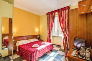 /ms-my/hotel-centro-cavour/hotel/rome-it.html?asq=jGXBHFvRg5Z51Emf%2fbXG4w%3d%3d