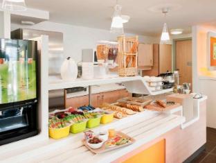 /bg-bg/ibis-budget-honfleur-centre/hotel/honfleur-fr.html?asq=jGXBHFvRg5Z51Emf%2fbXG4w%3d%3d