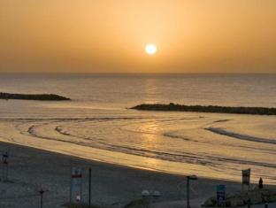 /ar-ae/leonardo-beach-tel-aviv/hotel/tel-aviv-il.html?asq=jGXBHFvRg5Z51Emf%2fbXG4w%3d%3d