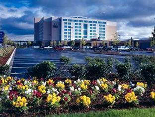 /da-dk/embassy-suites-portland-airport-hotel/hotel/portland-or-us.html?asq=jGXBHFvRg5Z51Emf%2fbXG4w%3d%3d