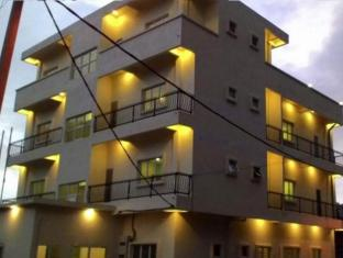 /ms-my/sam-jade-guest-house/hotel/cameron-highlands-my.html?asq=jGXBHFvRg5Z51Emf%2fbXG4w%3d%3d