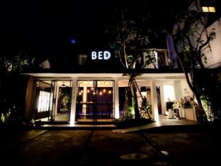 /th-th/bed-phrasingh-hotel/hotel/chiang-mai-th.html?asq=jGXBHFvRg5Z51Emf%2fbXG4w%3d%3d