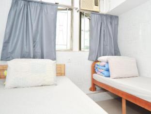 Sieng Phong Guest House