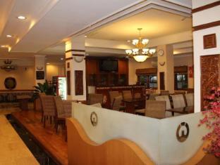 Citra Inn Hotel