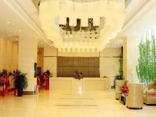 /de-de/pacific-regency-hotel-shenyang/hotel/shenyang-cn.html?asq=jGXBHFvRg5Z51Emf%2fbXG4w%3d%3d