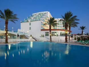 /da-dk/dan-panorama-eilat-hotel/hotel/eilat-il.html?asq=jGXBHFvRg5Z51Emf%2fbXG4w%3d%3d