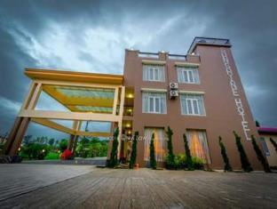 /bg-bg/sun-shine-hotel/hotel/mawlamyine-mm.html?asq=jGXBHFvRg5Z51Emf%2fbXG4w%3d%3d