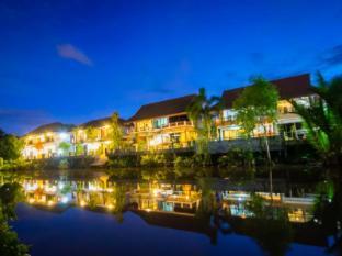 /de-de/baanrimnam-resort-hotel/hotel/trat-th.html?asq=jGXBHFvRg5Z51Emf%2fbXG4w%3d%3d