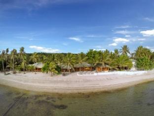 /bg-bg/southern-leyte-divers-resort/hotel/macrohon-ph.html?asq=jGXBHFvRg5Z51Emf%2fbXG4w%3d%3d
