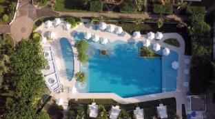 /sv-se/alma-oasis-long-hai-resort-and-spa/hotel/vung-tau-vn.html?asq=jGXBHFvRg5Z51Emf%2fbXG4w%3d%3d