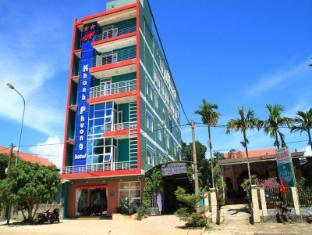 /bg-bg/khanh-phuong-hotel/hotel/khe-sanh-vn.html?asq=jGXBHFvRg5Z51Emf%2fbXG4w%3d%3d