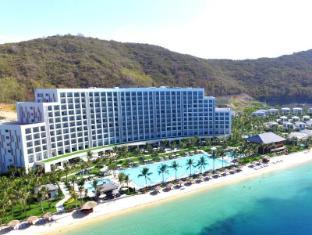 /vi-vn/vinpearl-nha-trang-bay-resort-villas/hotel/nha-trang-vn.html?asq=jGXBHFvRg5Z51Emf%2fbXG4w%3d%3d