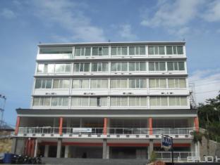/cs-cz/l-bajo-hotel-komodo/hotel/labuan-bajo-id.html?asq=jGXBHFvRg5Z51Emf%2fbXG4w%3d%3d