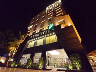 /de-de/ethnotel/hotel/kolkata-in.html?asq=jGXBHFvRg5Z51Emf%2fbXG4w%3d%3d