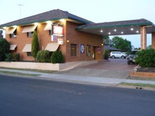 /da-dk/mas-country-adelong-motel/hotel/narrabri-au.html?asq=jGXBHFvRg5Z51Emf%2fbXG4w%3d%3d